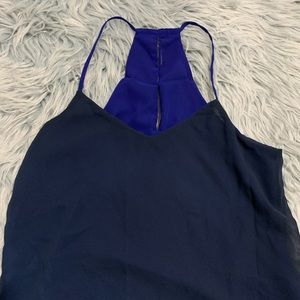 Express Tops - 🎉3 for 15🎉 Express Reversible Cami